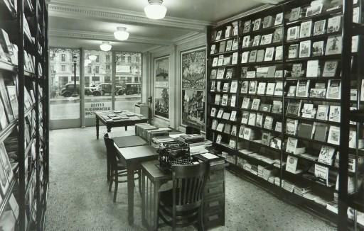 TIDA Office