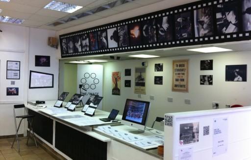 History Shoppe