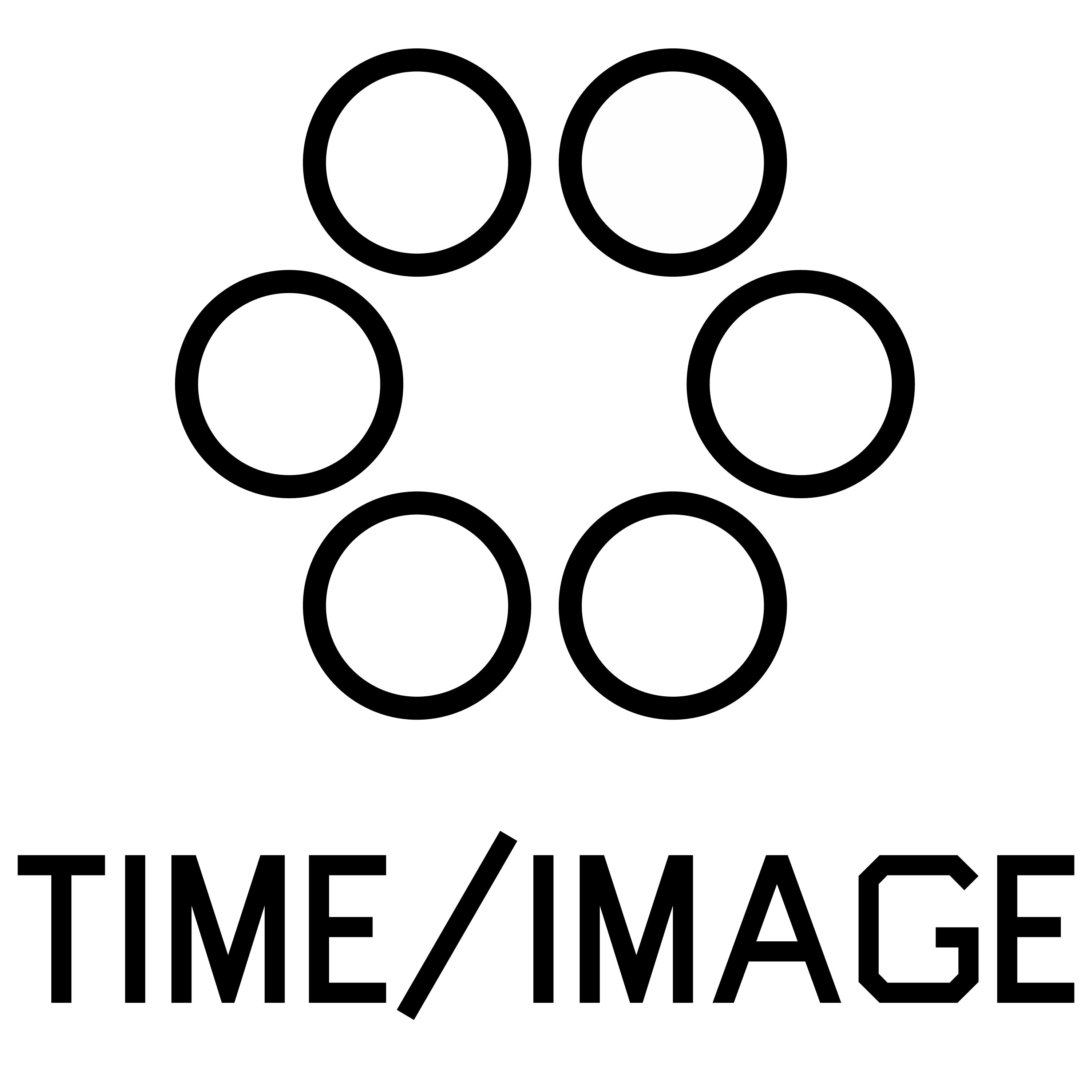 TIME/IMAGE